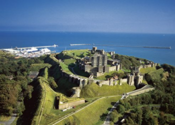 Source: www.greatdays.co.uk/tour/white-cliffs-dover-and-secret-gems/
